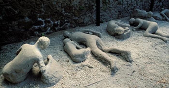 pompeia_300