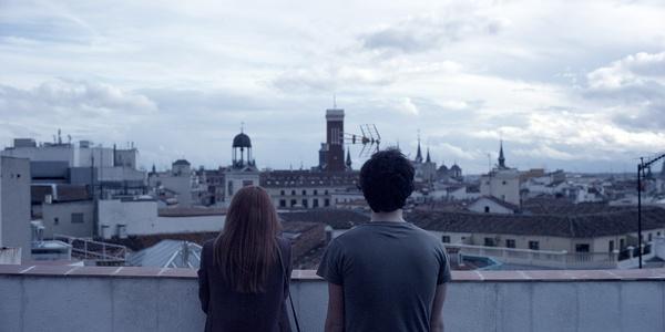 Resultado de imagem para Stockholm filme