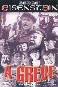 a-greve