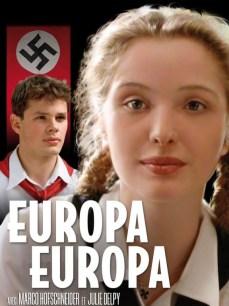 europa-europa-better-poster
