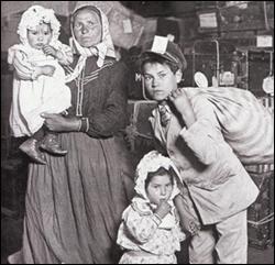Resultado de imagem para italianos no brasil imigrantes