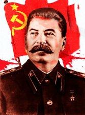 Resultado de imagem para Josef Stálin: O tirano vermelho