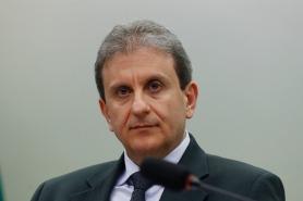 Alberto Youssef.