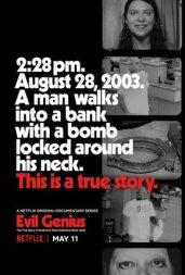 Evil-Genius-Poster