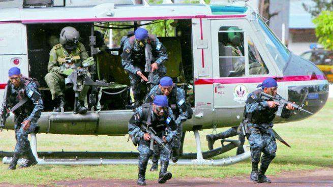 Grupo-narcotrafico-Guatemala-uniformados-pobladores_LPRIMA20150507_0013_24