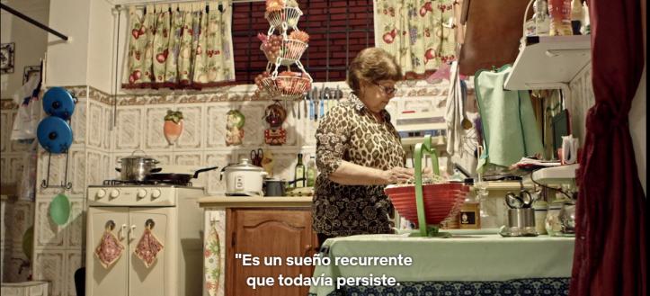 Irmã de Garcia Marquez.png