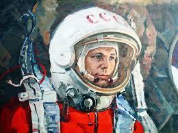 Iuri Gagarin