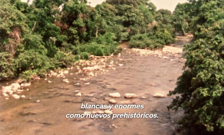Rio en Aracataca.png