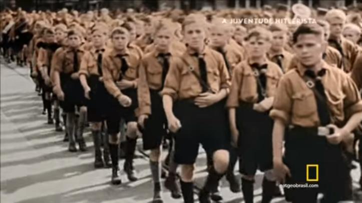 Juventude Hitlerista.png