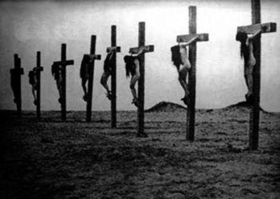 crucificados-genocidio-armenio