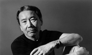 Haruki-Murakami-5-960x580