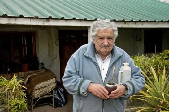 mujica108967
