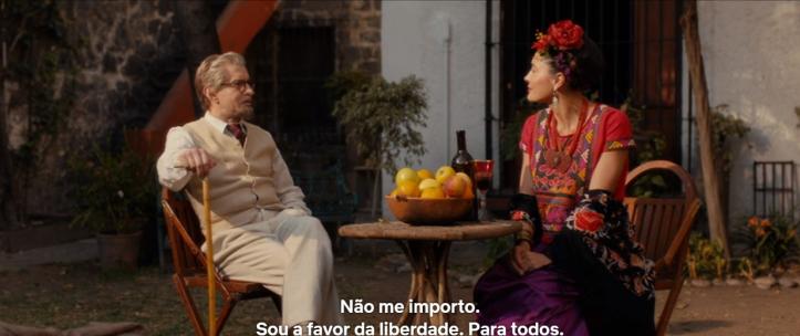 Trotsky Frida Kahlo.png