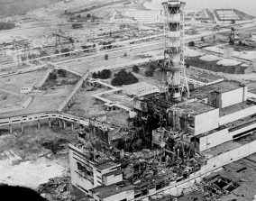 chernobyl-1986