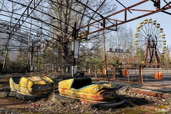pripyat-chernobyl-03
