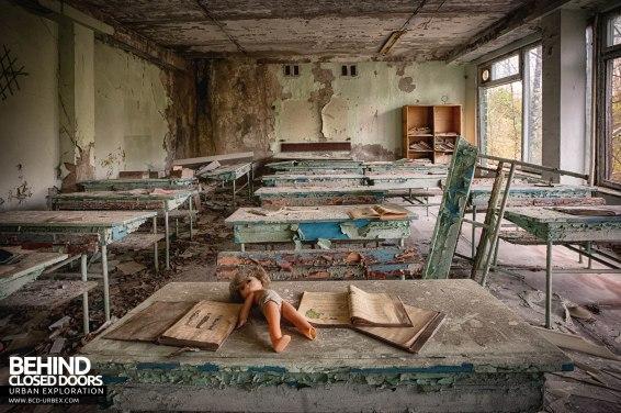 pripyat-schools-nurseries-3