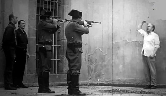 federico-garcia-lorca-fuzilamento copy