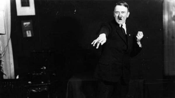 ImagenesProhibidas.Hitler1