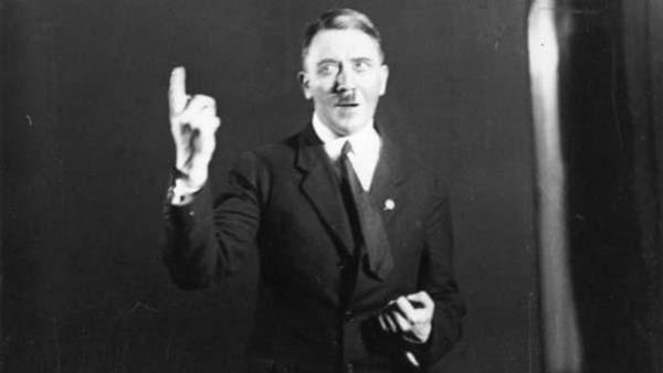 ImagenesProhibidas.Hitler2