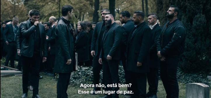Mafia libanesa.png
