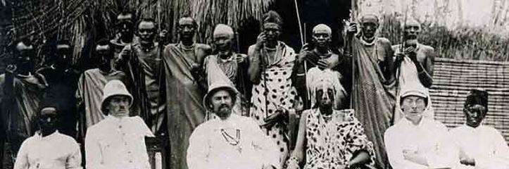 ruanda-bajo-dominio-belga