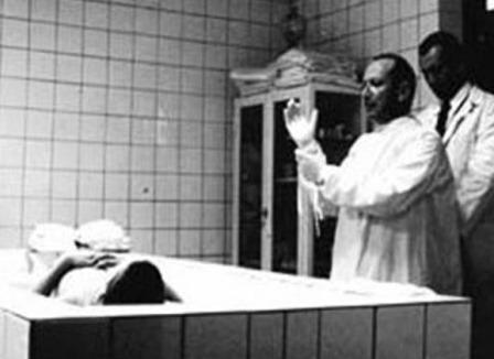 Josef-Mengele-013