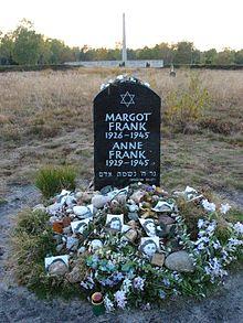 220px-Anne_frank_memorial_bergen_belsen