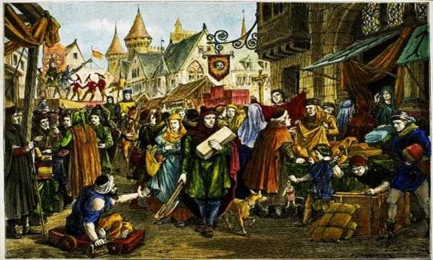 a-classe-burguesa-floresceu-na-idade-moderna-e-dominou-o-mundo