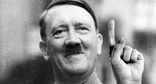 Hitler besta