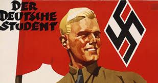 nazi publicidad 2